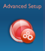 image of Advanced Setup