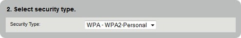 image of WPA